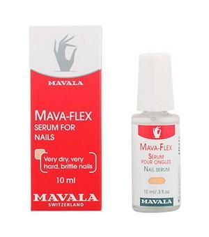 Nagelbehandlung Mava Flex Mavala 78209