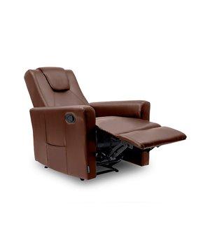 Cecotec 6150 Brauner Relax...