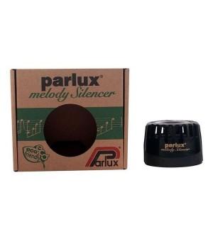 Geräuschdämpfer für Trockner Parlux Parlux