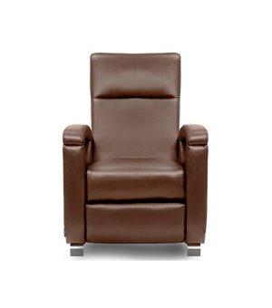 Cecotec 6027 Brauner Relax...