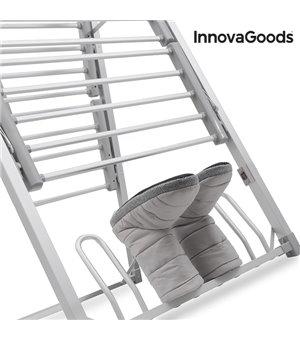 InnovaGoods Compak...