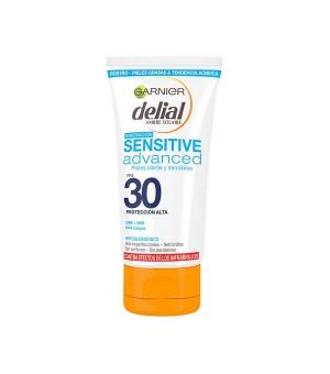 Sonnenschutzcreme für das Gesicht Delial SPF 30 (50 ml)