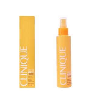 Sonnenschutzspray Virtu Oil Clinique SPF 30 (144 ml)