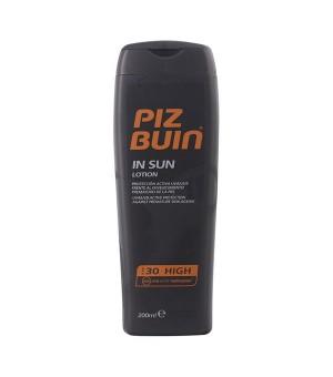 Sonnenlotion In Sun Piz Buin Spf 30 (200 ml)