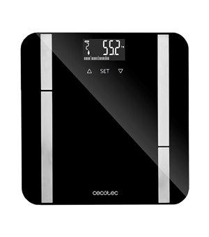 Digitale Personenwaage Cecotec Surface Precision 9450 Full Healthy