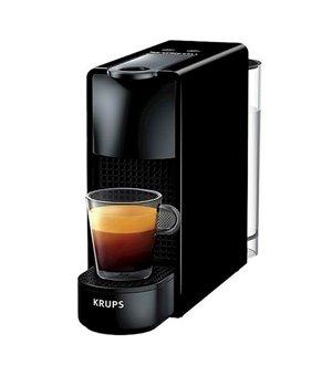Kapsel-Kaffeemaschine Krups XN1108 0,6 L 19 bar 1300W Schwarz