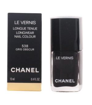 Nagellack Le Vernis Longue Tenue Chanel