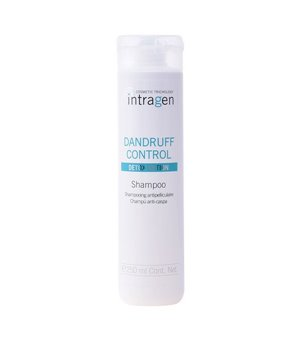 Anti-Schuppen Shampoo Intragen Dandruff Revlon (250 ml)