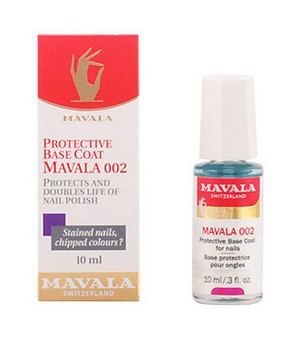 Nagelschutz Mavala 984