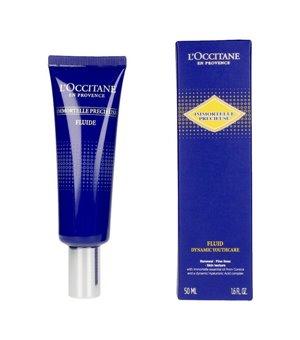 Anti-Agingcreme Immortelle L'occitane (50 ml)