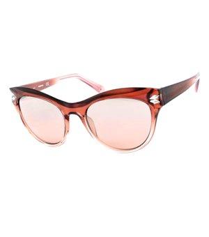 Damensonnenbrille Swarovski (51 mm)