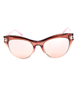 Damensonnenbrille Swarovski...
