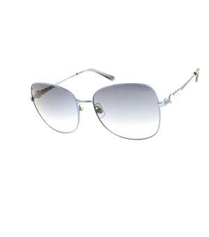 Damensonnenbrille Swarovski (59 mm)