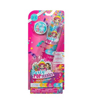 Puppe Party Popteenies...