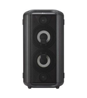 Bluetooth-Lautsprecher LG RL4 150W Schwarz