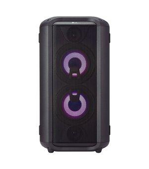 Bluetooth-Lautsprecher LG...