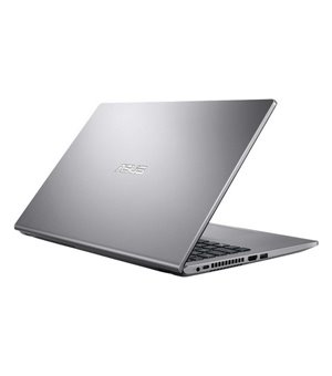Notebook Asus X509UA-BR113T...
