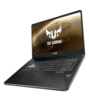 Gaming-Laptop Asus...