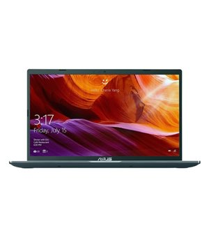"Notebook Asus X509FB-BR128T 15,6"" i7-8565U 8 GB RAM 256 GB SSD Grau"