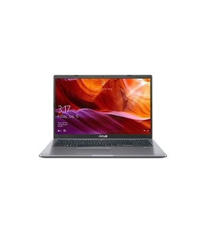 Notebook Asus X509FB-BR128T...