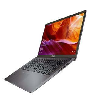 Notebook Asus X509FA-BR350T...