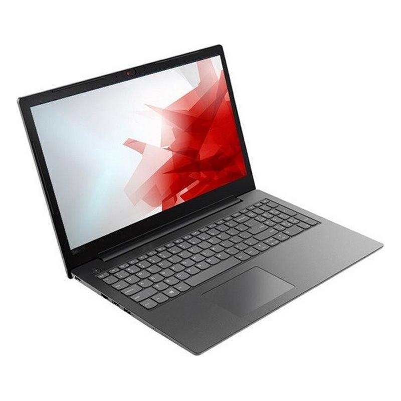"Notebook Lenovo V130 15,6"" i5-8250U 8 GB RAM 512 GB SSD Grau"
