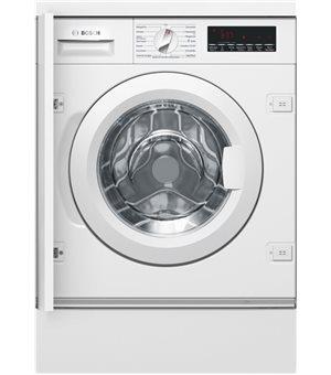 Bosch Waschmaschine Vollintegrierbar - WIW28440