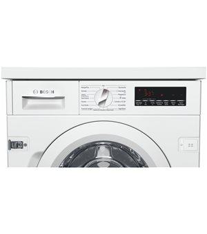 Bosch Waschmaschine...