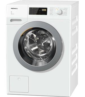 Miele Waschmaschine Stand/Unterb. - WDD 035 WCS