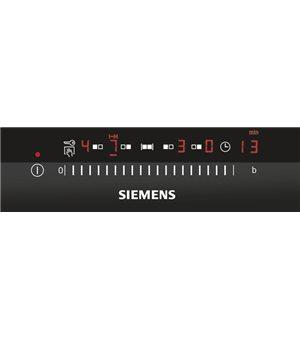 Siemens Kochfeld EX275FXB1E...
