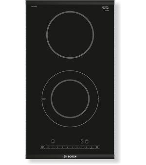 Bosch Kochfeld Glaskeramik - PKF375FP1E