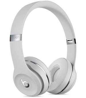 Beats By Dre Kopfhörer drahtlos - Solo3 Wireless (MUH52ZM/A)