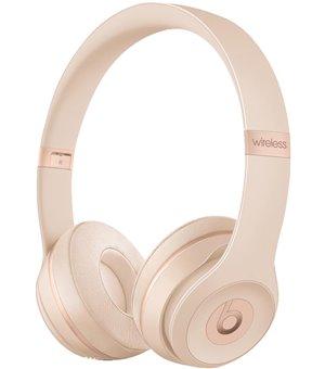 Beats By Dre Kopfhörer drahtlos - Solo3 Wireless (MUH42ZM/A)