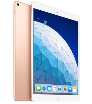 Apple Tablets - iPad Air...