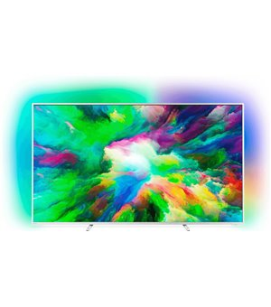 "Philips TV LCD/LED 140cm (55"") - 55PUS7803"