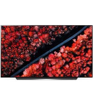 """LG TV LCD/LED 165cm (65"""") - OLED65C97LA"""
