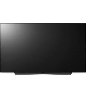 LG Smart TV OLED65C97LA...