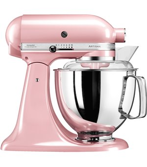 Kitchenaid Küchenmaschinen - 5KSM175PS ESP Artisan