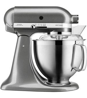 Kitchenaid Küchenmaschinen - 5KSM185PS EMS Artisan