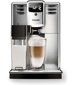 Philips Espressomaschinen - EP5365/10