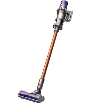 Dyson Staubsauger - V10 Absolute Cyclone