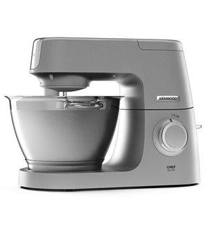 Kenwood Küchenmaschinen - KVC5320S Chef Elite