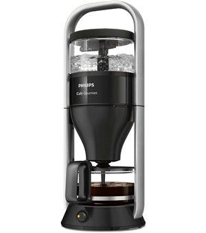 Philips Kaffeemaschinen - HD 5408/29 + 500g Jacobs Krönung