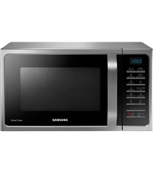 Samsung Mikrowellen - MC28H5015CS