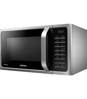 Samsung MC28H5015CS...