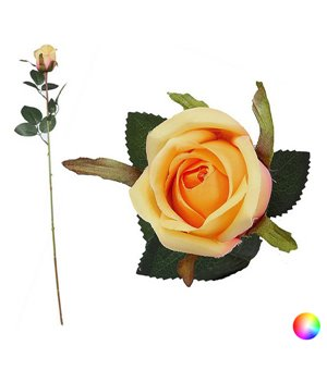 Dekorative Blume Rosa 113540 (60 Cm)