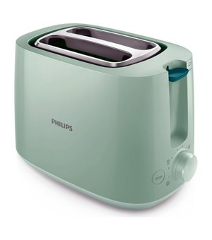 Toaster Philips HD2581/60...