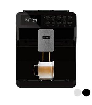 Elektrische Kaffeemaschine Cecotec Power Matic-ccino 7000 1,7 L 1500W