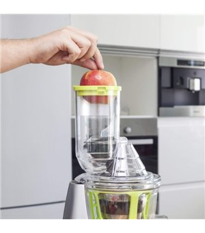 Entsafter Cecotec Cecojuicer Pro Full 45 rpm 250W
