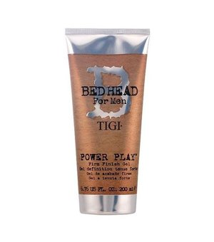 Revitalisierendes Shampoo Bed Head For Men Tigi